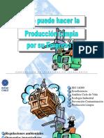 Presentación CNPL