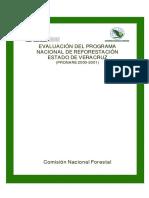2000-2001 Pronare Veracruz