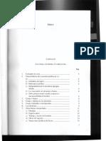 kupdf.com_los-bienes-fernando-rozas-vial.pdf