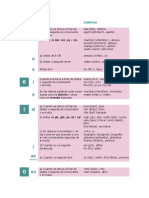157881397-Fonetica-Del-Ingles.pdf