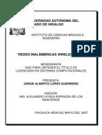 Redes inalambricas wireless LAN (1).pdf