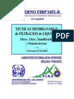 tecnicasdefiltraciondeagua-130114021115-phpapp01.pdf
