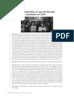Dialnet-SaludMentalYCatastrofes-4830336.pdf