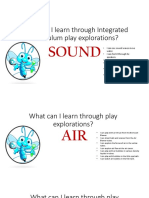 what-can-i-learn.pdf