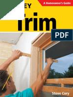 Stanley Trim A Homeowner's Guide.pdf