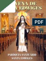 Novena-de-Sta-Edwiges.pdf