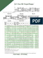 FLANGE ANSI B16.5 CL.-300.pdf
