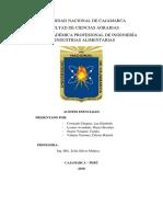 Aceites Esenciales.docx Grupo