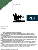 Candido Ridendo.pdf