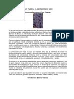 UVAS PARA LA ELABORACION DEVINO (1).docx