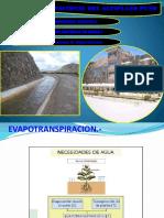 DIAPOSITIVAS  RIEGOS  I-1.pptx