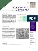 136718114-Informe-de-Crecimiento-Microbiano-Alimentos.pdf