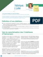 diatheses.pdf