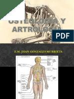 02 Osteología y Artrología
