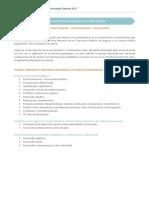 temario para examen de evaluación.pdf
