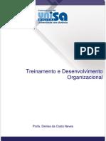 159162304-Treinamento-e-Desenvolvimento-Apostila.pdf