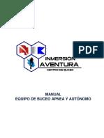 Equipo+de+Buceo.pdf