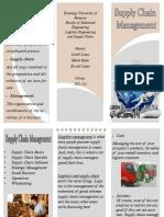 TRIPTICO DE INGLES2.pdf