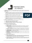 El Presupuesto General de la República.pdf