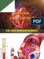 04 Sistema Circulatorio