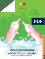 Cuento-Delfines.pdf