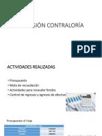 Presentación Contraloria2