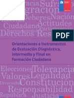 Eval_Diagnóstica_4to_Medio (FC).pdf