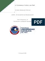 Guia de Laboratorio 6 - Fundamentos de programacion.pdf