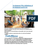 Waiting for Development Why definitions of poverty and development need to be redefined.docx