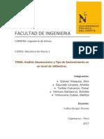 INFORME-T2-ROCAS-1-v.pdf