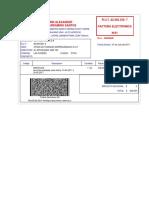 FACTURASURASISTENCIA07-07-17.pdf