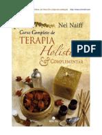 terapia1000.pdf