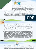 Fragmentos Guía Clase 2