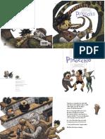 pinocchio_uk_softcover.pdf