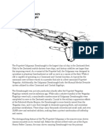 Nupetiet Golgranzs Dreadnought.pdf