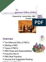 pmo-presentation-rev-102007-1234362338740767-3
