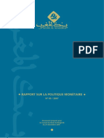 DERI-RPM Q4 (3)