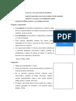 MORFOLOGIA.docx