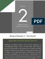 GLC Book 2_Session 4 - One Step (Baptism)