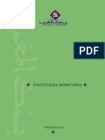 DERI-Statistiques+montaires+dcembre+2011