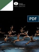 prog TJ 1-18web.pdf