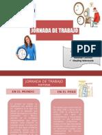 Exposicion Derecho Laboral (1)