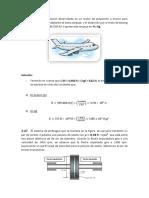 34_La.pdf