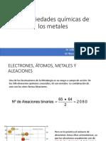 2.PROPIEDADES DE LOS METALES.pptx