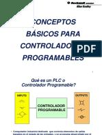 apuntes-plcs-1233442154707497-3