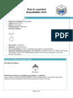 benzaldehido.pdf