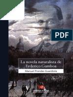 Dialnet-LaNovelaNaturalistaDeFedericoGamboa-123455.pdf