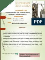 diapositivas-tesina.pptx