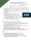 Frigerio, G.- Guía de Lectura