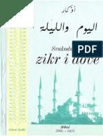 bs_Svakodnevni_zikr_i_dove.pdf